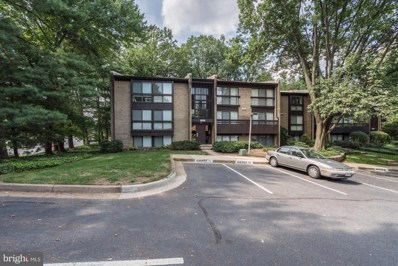 11557 Rolling Green Court UNIT A, Reston, VA 20191 - #: 1002146668