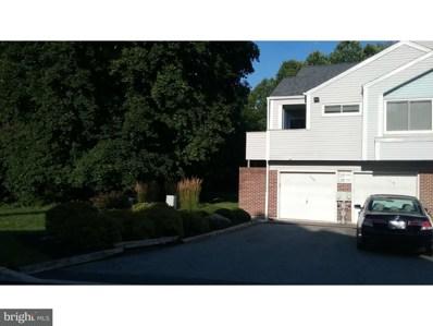 2101 Creekside Drive, Newark, DE 19711 - MLS#: 1002146724