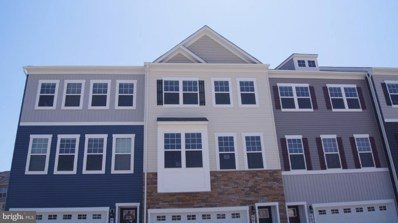 4661 Calisto Way, Frederick, MD 21703 - MLS#: 1002146792