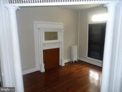 2202 Baker Street, Baltimore, MD 21216 - MLS#: 1002146806