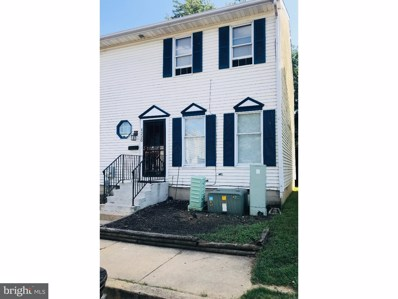 1220 Apple Street, Wilmington, DE 19801 - MLS#: 1002146900