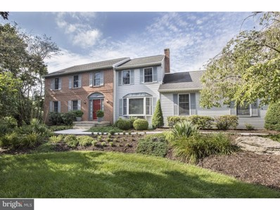 120 Plymouth Court, Wyomissing, PA 19610 - MLS#: 1002146972
