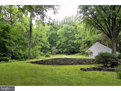 958 Plumsock Road, Newtown Square, PA 19073 - #: 1002146994