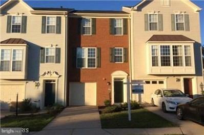 25336 Sweetness Terrace, Aldie, VA 20105 - MLS#: 1002147078