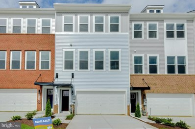 2526 Broad Reach Boulevard, Edgewater, MD 21037 - MLS#: 1002147118
