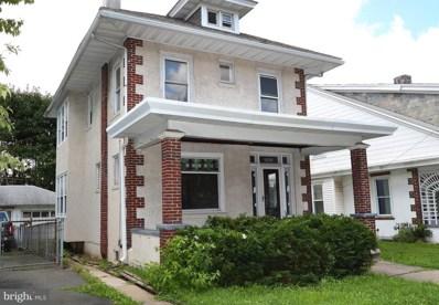 1424 N 14TH Street, Reading, PA 19604 - MLS#: 1002147160