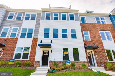 308 Bright Light Court, Edgewater, MD 21037 - MLS#: 1002147164