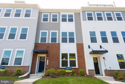 310 Bright Light Court, Edgewater, MD 21037 - MLS#: 1002147172