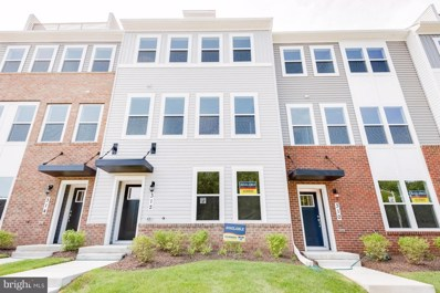 312 Bright Light Court, Edgewater, MD 21037 - MLS#: 1002147186