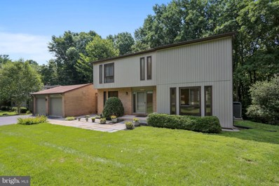 8802 Hidden Hill Lane, Potomac, MD 20854 - MLS#: 1002147214