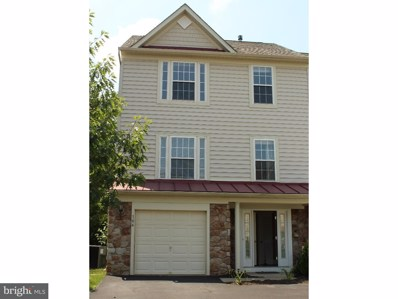 104 Devon Court, North Wales, PA 19454 - #: 1002147232