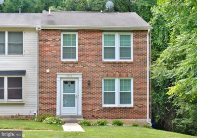 12556 Timber Hollow Place, Germantown, MD 20874 - MLS#: 1002147286
