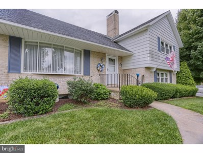2 Kevin Court, Reading, PA 19610 - MLS#: 1002147338