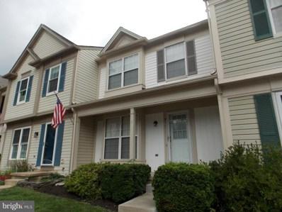 311 Millbrook Terrace NE, Leesburg, VA 20176 - MLS#: 1002147352