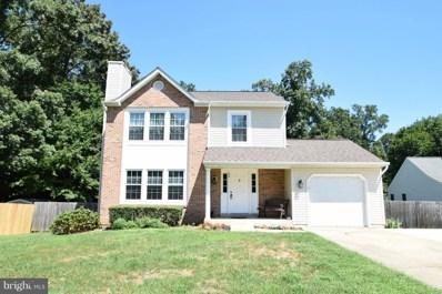 30 Sweetbriar Drive, Fredericksburg, VA 22405 - MLS#: 1002147360