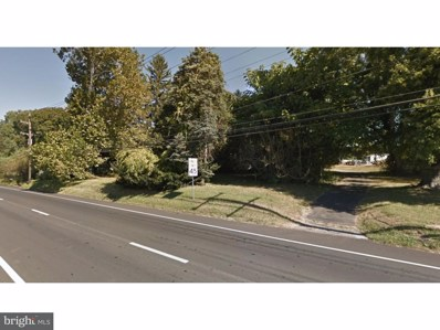 1019 Wilmington Pike, West Chester, PA 19382 - MLS#: 1002147418