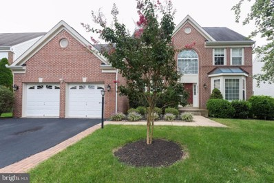 46729 Hollow Mountain Place, Sterling, VA 20164 - #: 1002147452