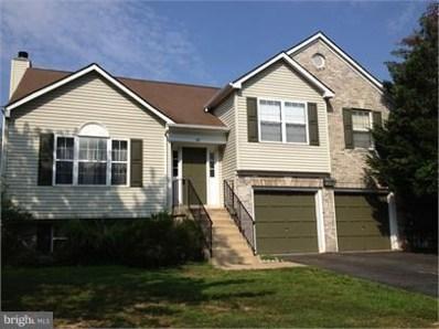 46 Bloomington Lane, Stafford, VA 22554 - MLS#: 1002147470