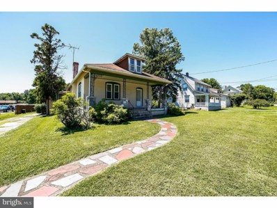 712 Valley Forge Road, Phoenixville, PA 19460 - MLS#: 1002147488