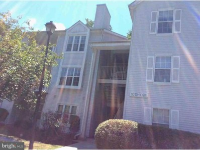 1017 Willings Way, New Castle, DE 19720 - MLS#: 1002147512