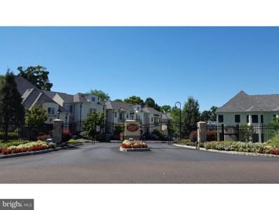 3 Breyer Court UNIT 3A, Elkins Park, PA 19027 - MLS#: 1002147538