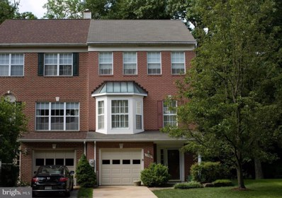 1300 Breckenridge Circle, Riva, MD 21140 - MLS#: 1002147612