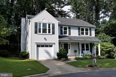 103 Snowy Owl Drive, Silver Spring, MD 20901 - MLS#: 1002147622