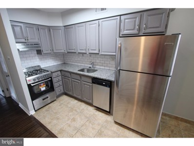 617 South Street UNIT 3RD FL, Philadelphia, PA 19147 - MLS#: 1002147738