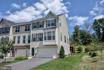 22156 MacDougall Terrace, Ashburn, VA 20148 - MLS#: 1002147784