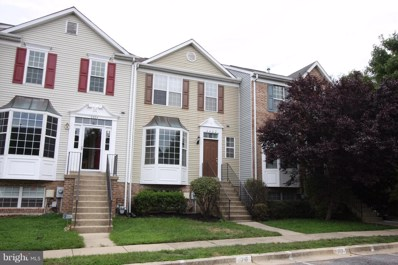 2402 Old Mystic Court, Crofton, MD 21114 - MLS#: 1002147942