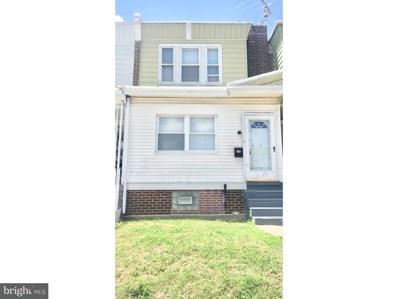 574 E Cheltenham Avenue, Philadelphia, PA 19120 - MLS#: 1002148036