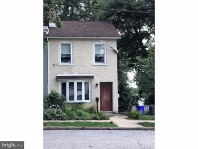 317 W 4TH Avenue, Conshohocken, PA 19428 - MLS#: 1002148188