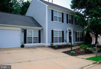 3245 Mountain Laurel Loop, Dumfries, VA 22026 - MLS#: 1002148282