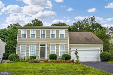 14939 Slippery Elm Court, Woodbridge, VA 22193 - MLS#: 1002148290