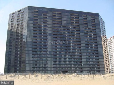 10900 Coastal Highway UNIT 1305, Ocean City, MD 21842 - MLS#: 1002148410