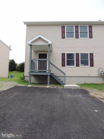 504 Dakemich Court, Enola, PA 17025 - MLS#: 1002148432