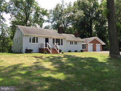 11501 Henderson Road, Clifton, VA 20124 - MLS#: 1002148488
