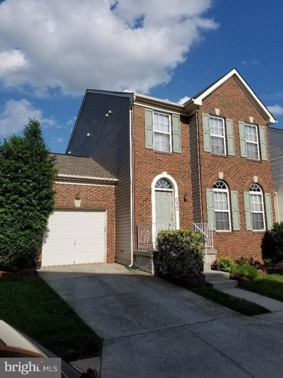 20948 Duryea Terrace, Ashburn, VA 20147 - MLS#: 1002148522