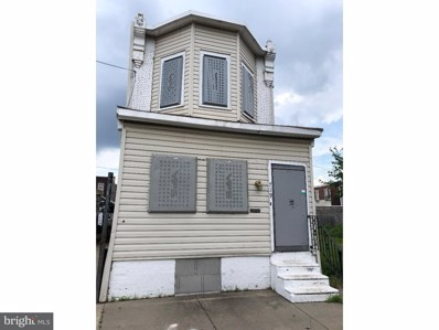 719 Raymond Avenue, Camden, NJ 08102 - MLS#: 1002148540