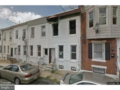 5038 Glenloch Street, Philadelphia, PA 19124 - #: 1002148588