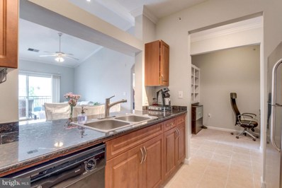 12913 Centre Park Circle UNIT 409, Herndon, VA 20171 - MLS#: 1002148862