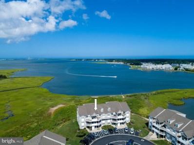 37191 Harbor Drive UNIT 3206, Ocean View, DE 19970 - #: 1002148874