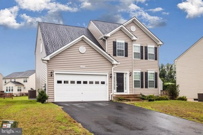 11231 Brassica Lane, King George, VA 22485 - MLS#: 1002148920