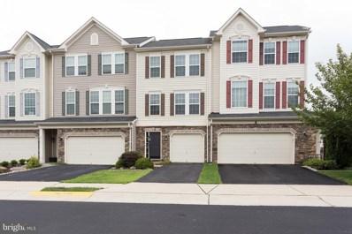 25116 Magnetite Terrace, Aldie, VA 20105 - MLS#: 1002148952