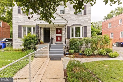 3217 13TH Road S, Arlington, VA 22204 - MLS#: 1002149010