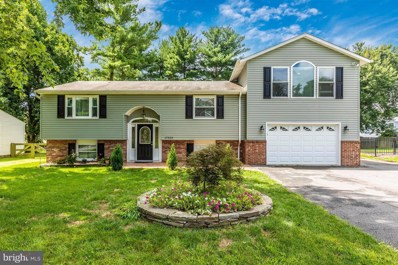 17320 Soper Street, Poolesville, MD 20837 - MLS#: 1002149018
