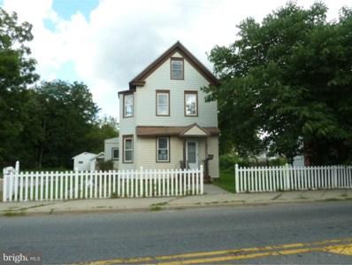 31 Clayton Road, Williamstown, NJ 08094 - MLS#: 1002149178