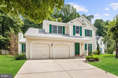 7145 Morning Light Trail, Columbia, MD 21044 - MLS#: 1002149188
