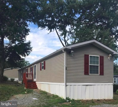 24 Locust St Lot 747, Havre De Grace, MD 21078 - #: 1002149362