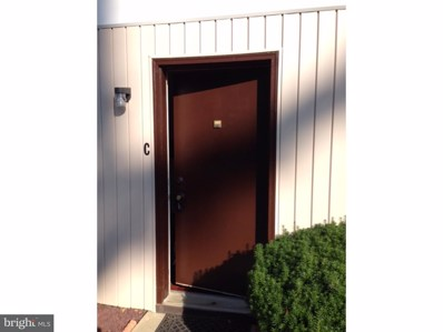 1338C W Wyomissing Court, West Lawn, PA 19609 - MLS#: 1002149472